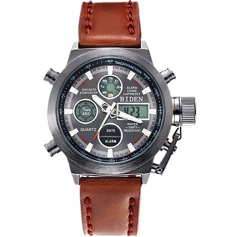 aliexpress buy 2016 watches luxury brand sports