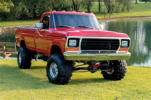 Ford F150 Images 1979 Ford F150 Images Autos Post