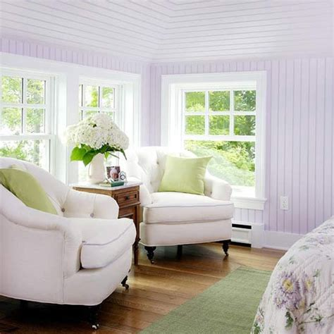 lilac color paint bedroom best 25 lavender bedrooms ideas on