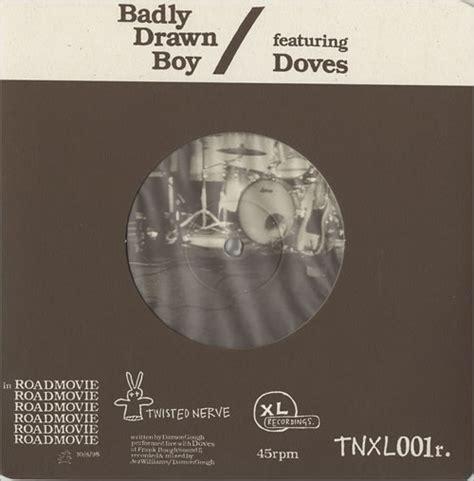 badly boy silent sigh acoustic version badly boy roadmovie uk 7 quot vinyl single 7 inch