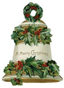 Victorian Style Christmas Ornaments - holiday archives page 2 of 7 the graffical muse