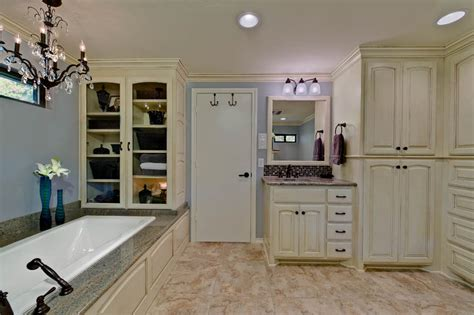 bathroom remodel fort worth image mag