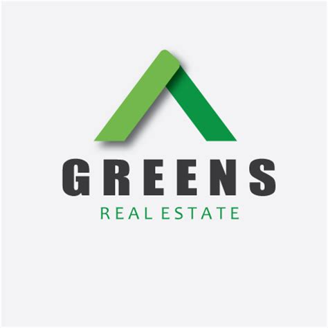 real estate logo templates 20 attractive real estate logo design templates to brand