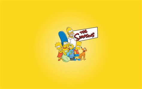 the simpsons background 308 the simpsons hd wallpapers backgrounds wallpaper