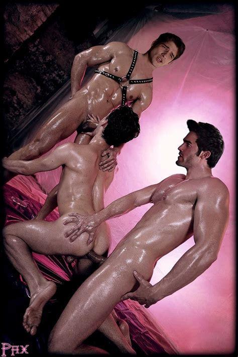 Boys In The Nude Gay Boys Den Hot Girls Wallpaper