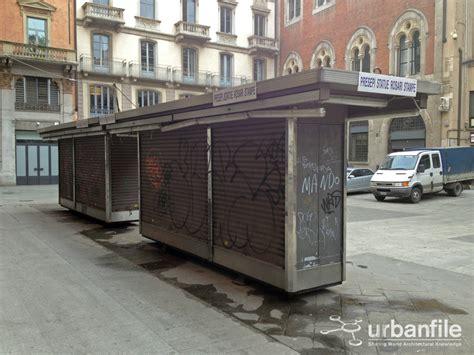 aci porta venezia urbanfile quell un po retr 242 delle vecchie