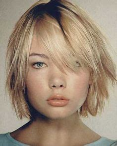 pictures of piecy haircuts 1000 images about hair on pinterest julianne hough