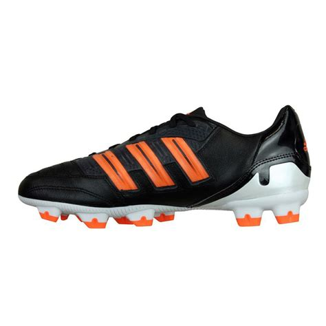 wide football shoes adidas predator absolion wide mens football boots