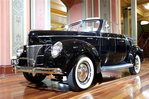 youtube search 1940s elegance motorclassica concours d elegance 2011 report and photos