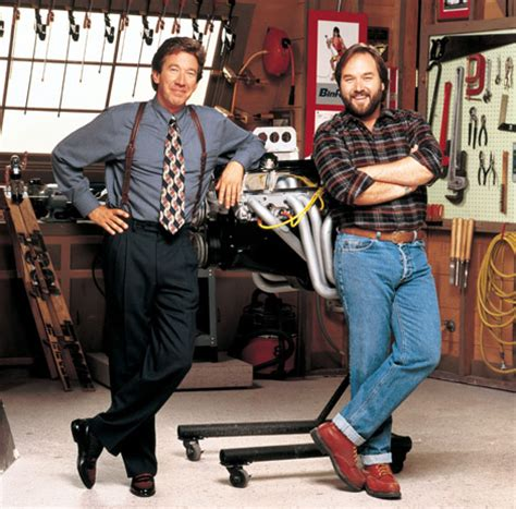 image home improvement 18 jpg ally wiki
