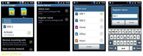 Baterai Rakkipanda For Samsung Galaxy Ace Duos S6802 Power review samsung galaxy ace duos s6802 android dual on