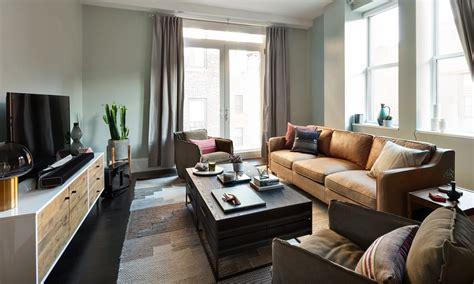how to declutter living room declutter your living room in 4 steps how to declutter