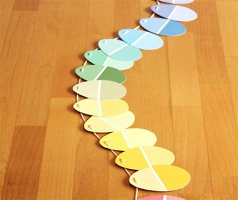 decorar ovo de pascoa em papel dica para a decora 231 227 o da p 225 scoa molde