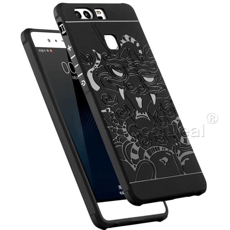 Back Cover Hardcase Ipacky Neo Hybrid Armor Xiaomi Mi5mi 5 aliexpress buy top quality protector back cover silicone neo hybrid for huawei