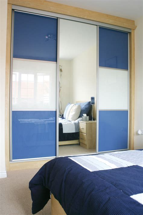 glass bedroom doors superb blue sliding glass doors for bedroom decosee com