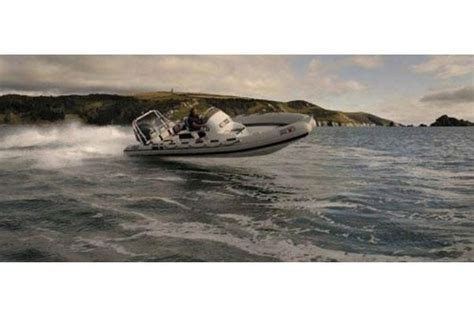 scout boats for sale europe 2010 ribeye s series 785 boats yachts for sale