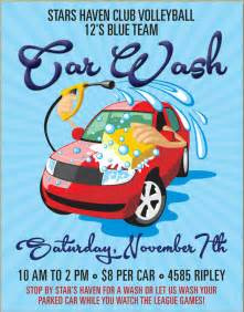 free car wash ticket template 10 car wash flyers psd vector eps
