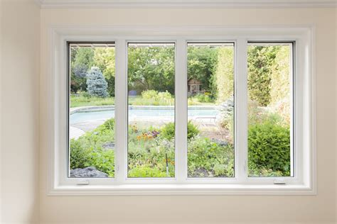 Vinyl Awning Windows Indianapolis Composite Windows Indy Composite Window