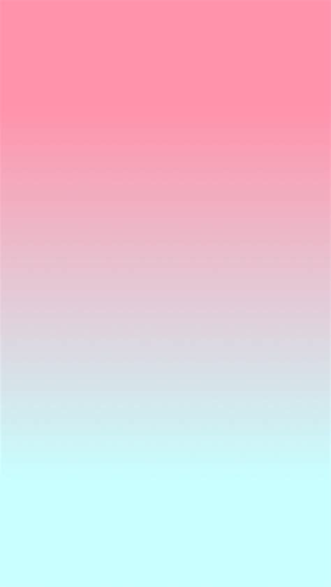 ombre background pink and blue ombre iphone wallpaper wallpapers