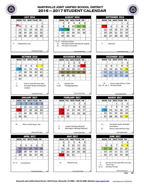 printable calendar 2016 western australia wa school holidays 2014 lifehacked1st com