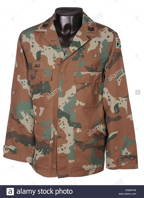 tattoo camo south africa camouflage clothing as used by military forces south