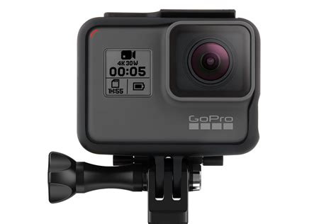 gopro still gopro cuts another 200 but still expects to deliver