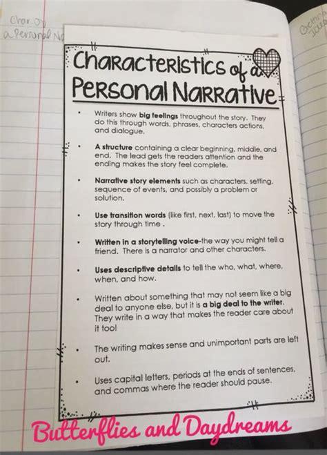 personal narrative essay sles the world s catalog of ideas