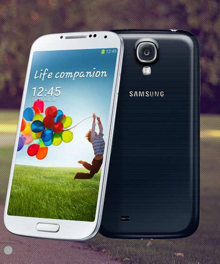 Mu Samsung Galaxy S4 htc one m箟 samsung galaxy s4 m 252