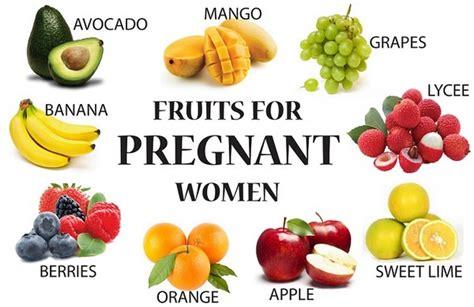 Yang Bagus Untuk Ibu 99 buah buahan untuk ibu muda yang sehat co id
