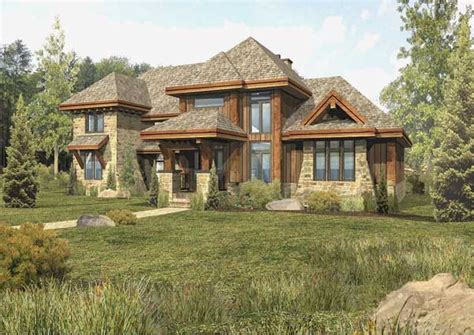 log house designs inc tamarack hybrid home floor plan by wisconsin log homes