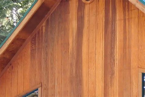 how to clean siding on house mildew cedar siding after mold cleaning for the home pinterest