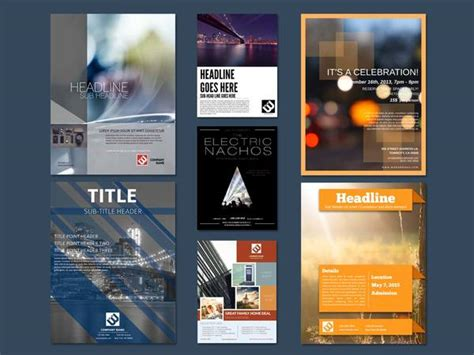 flyer design software online flyer maker design flyers online 17 free templates