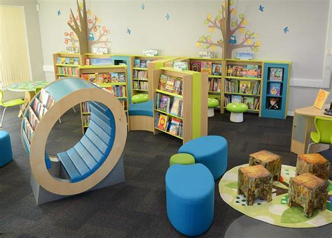 ideas for school school library ideas inspiration
