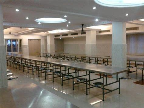 Iiit Allahabad Mba Quora by How Is Food In Iiit Allahabad Quora