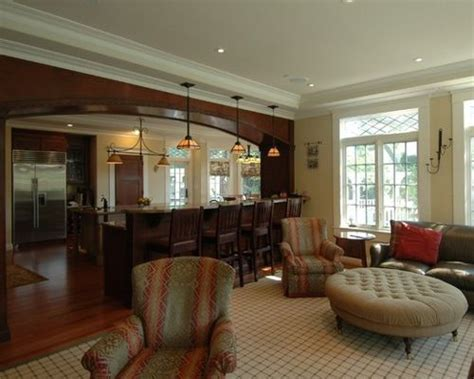 craftsman style living room ideas craftsman living room design ideas remodels photos
