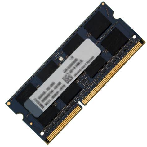 Ram Acer 2gb Ddr3 original packard bell arbeitsspeicher ram 2gb ddr3 dot se serie
