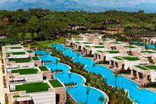 club catamaran bodrum preise regnum carya golf spa resort belek t 252 rkei