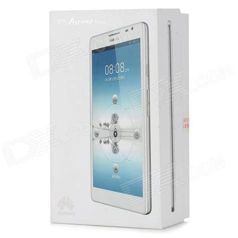 huawei mt1 u06 android 4 1 wcdma phone w 6 1