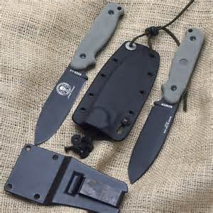 Esee Kitchen Knives Esee Knives Laser Strike Esee Ls P 130 Man Shit