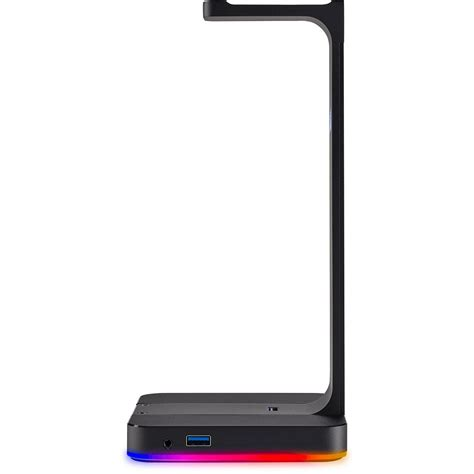 Diskon Corsair St100 Gaming Headset Stand corsair gaming st100 rgb headset stand zubeh 246 r f 252 r kopfh 246 rer mindfactory de hardware