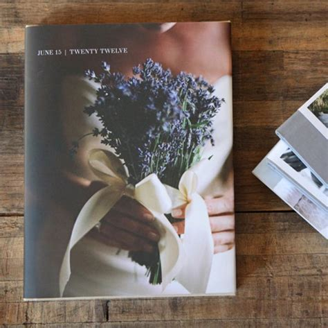 17 Best ideas about Wedding Photo Books on Pinterest