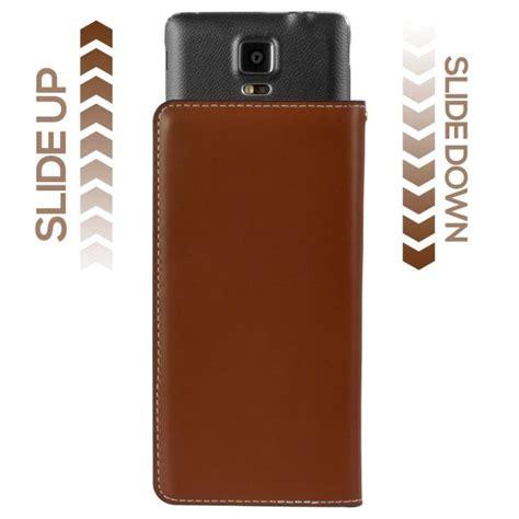 Acer Liquid Zest Plus Z628 Back Casing Design 073 10 best cases for acer liquid zest plus
