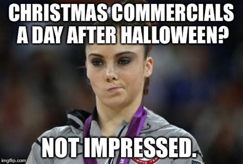 halloween day meme  funny images quotesbae
