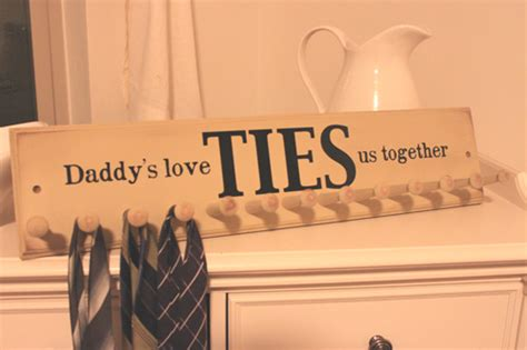 Fathers Day Handmade Gifts - handmade gifts for s day