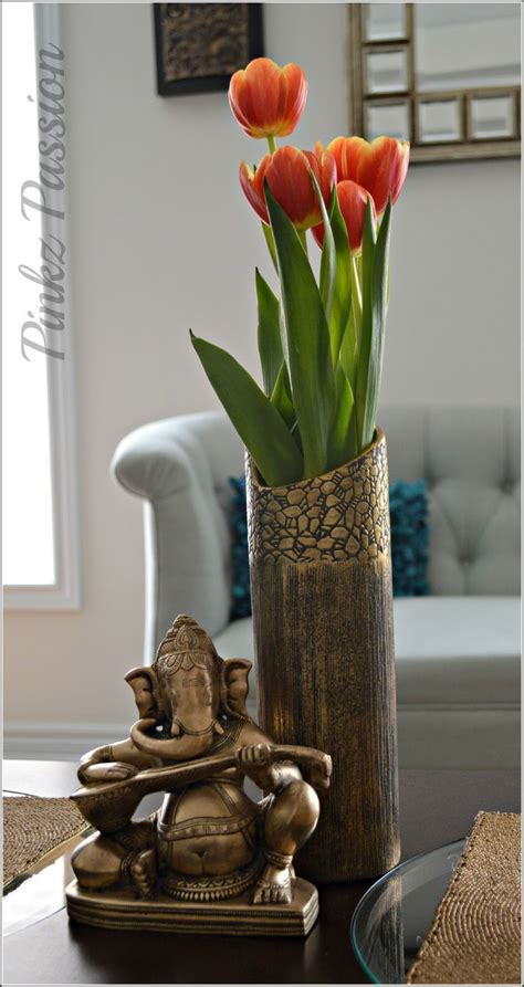 home decoration items india 1000 images about for our home on pinterest ganesha