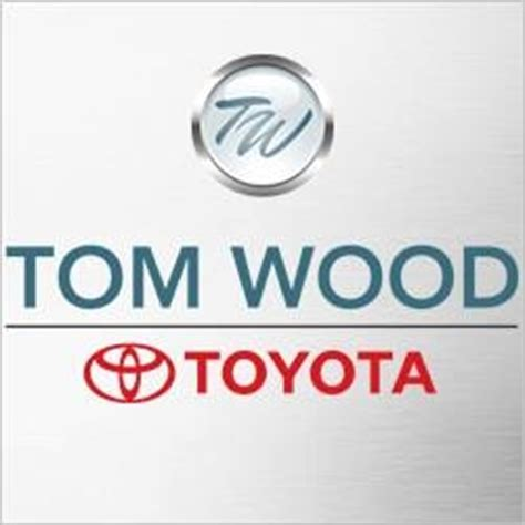 Tom Wood Toyota Indianapolis Tom Wood Toyota In Indianapolis In Whitepages