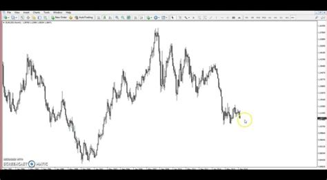swing trading newsletter reviews proven best forex strategy 2017 forex strategy