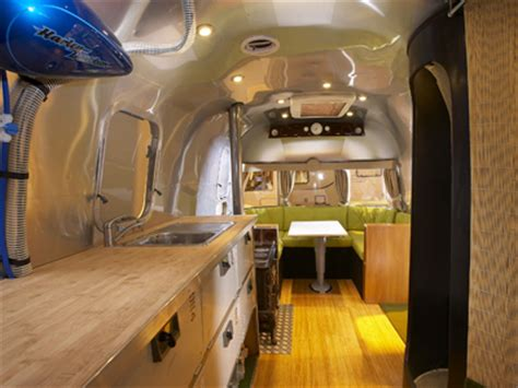 airstream design  reach trailer rtpcom