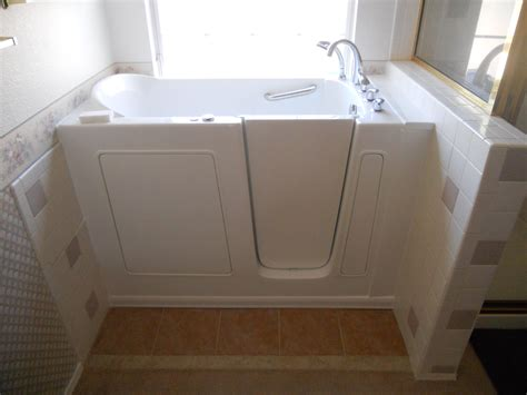 walking bathtub prices of walk in tubs johnmilisenda com