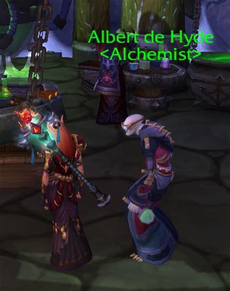 wow upgrade alchemy trinket alchemy leveling guide from 1 525 gotwarcraft com